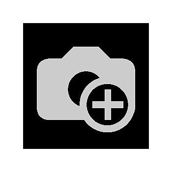 Meissel SDS-MAX Selbstschärfend